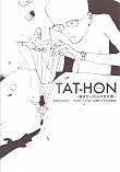 TAT-HON