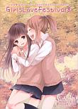 GirlsLoveFestival8